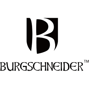 Picture for category Burgschneider