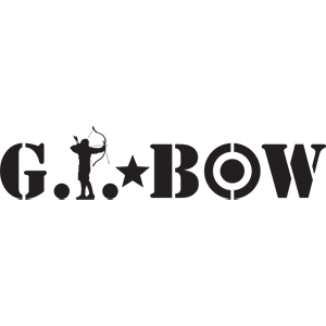 Picture for category GI Bow