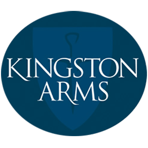 Picture for category Kingston Arms