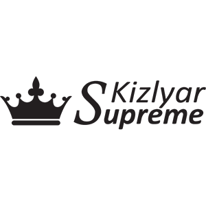 Picture for category Kizlyar Supreme