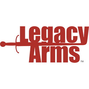 Picture for category Legacy Arms