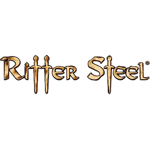 Picture for category Ritter Steel