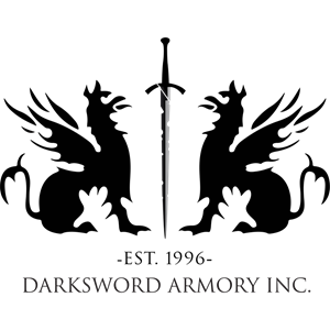 Picture for category Darksword Armory
