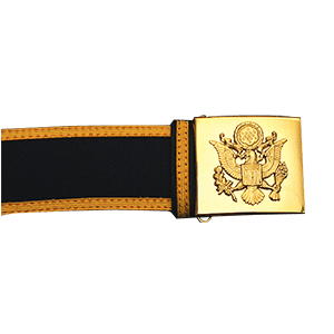 Picture for category Military Sword Belts