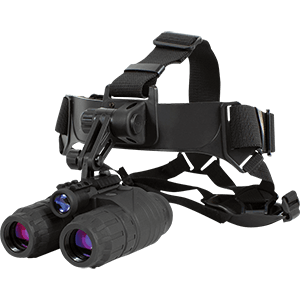 Picture for category Binoculars & Night Vision