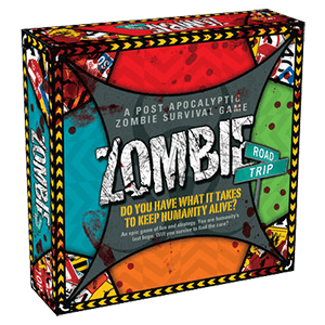 Picture for category Zombie Games