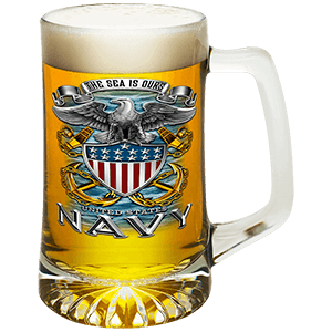 Picture for category Military Glasses & Drinkware