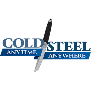 Picture for category Cold Steel