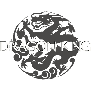 Picture for category Dragon King