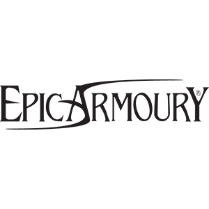 Picture for category Epic Armoury