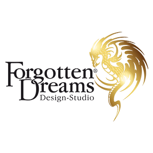 Picture for category Forgotten Dreams