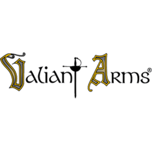 Picture for category Valiant Arms