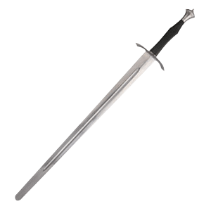 Picture for category Arming Swords