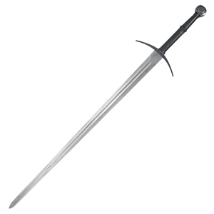 Picture for category Bastard Swords