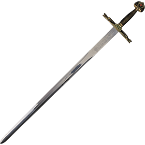 Picture for category Charlemagne Swords