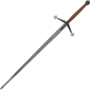 Picture for category Claymore Swords