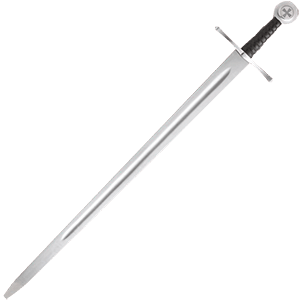 Picture for category Crusader Swords