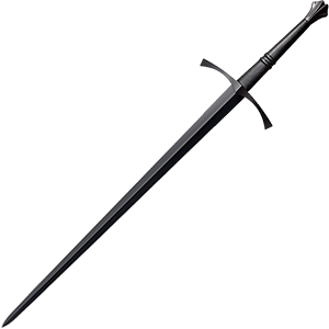 Picture for category Long Swords