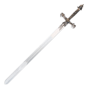 Picture for category Decorative Swords