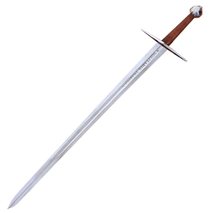 Picture for category Functional Swords