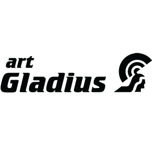 Picture for category Art Gladius Swords
