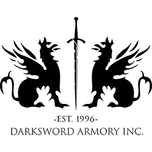 Picture for category Darksword Armory Swords
