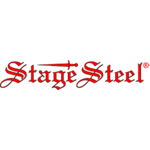 Picture for category Stage Steel Swords