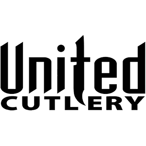 Picture for category United Cutlery Swords