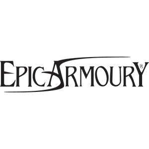 Picture for category Epic Armoury LARP Swords & Weapons