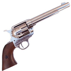 Picture for category Western Pistols