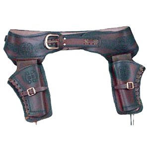 Picture for category Leather Holsters