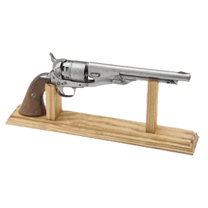 Picture for category Firearm Display Stands & Boxes