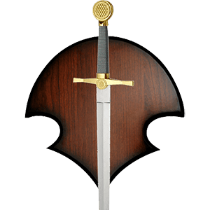 Picture for category Sword Accessories