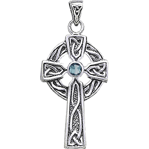 Picture for category Celtic Jewelry