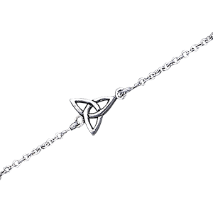 Picture for category Celtic Anklets