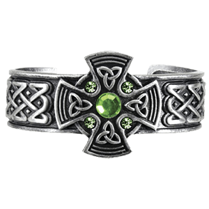 Picture for category Celtic Bracelets