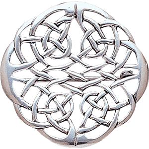 Picture for category Celtic Brooches & Pins