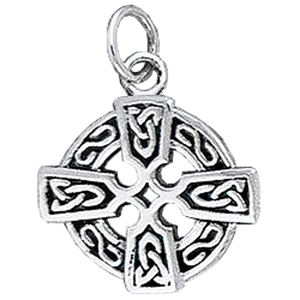 Picture for category Celtic Pendants & Charms