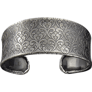 Picture for category Medieval Bracelets