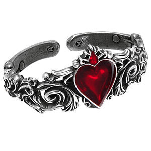 Picture for category Gothic Bracelets