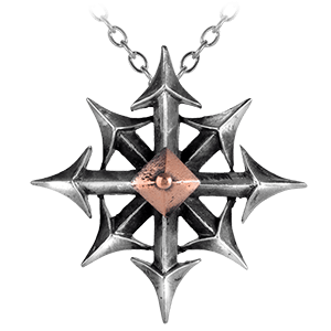 Picture for category Gothic Style Pendants