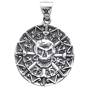 Picture for category Pirate & Nautical Pendants