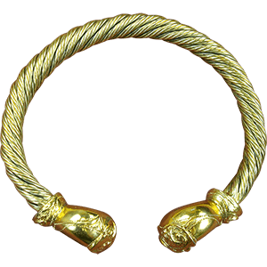Picture for category Greek & Roman Jewelry