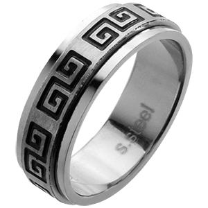 Picture for category Greek & Roman Rings