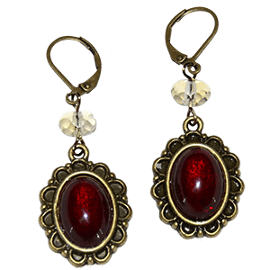 Picture for category Victorian Jewelry