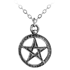 Picture for category Wiccan Jewelry