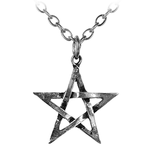 Picture for category Wiccan Necklaces