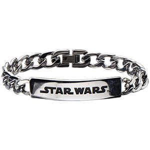 Picture for category Pop Culture Bracelets