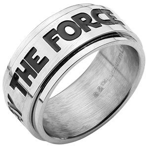 Picture for category Pop Culture Rings