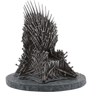 Picture for category Game of Thrones Statues & Collectibles
